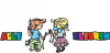 Kinderopvang Alle Kleuren